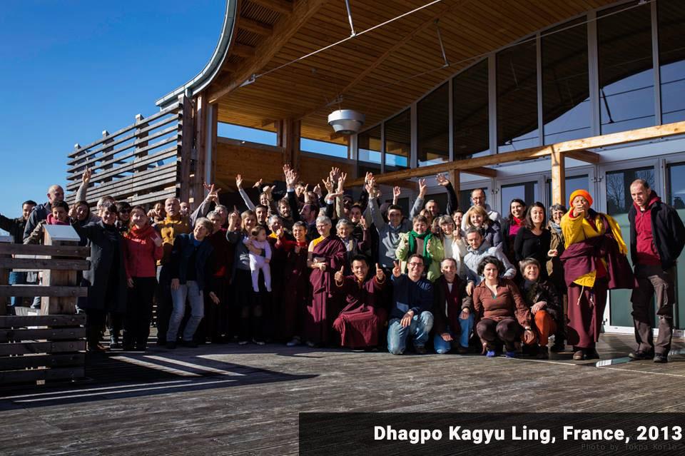 Dhagpo-Kagyu-Ling-2013