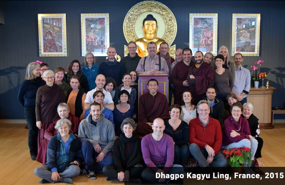 Dhagpo-Kagyu-Ling-2014