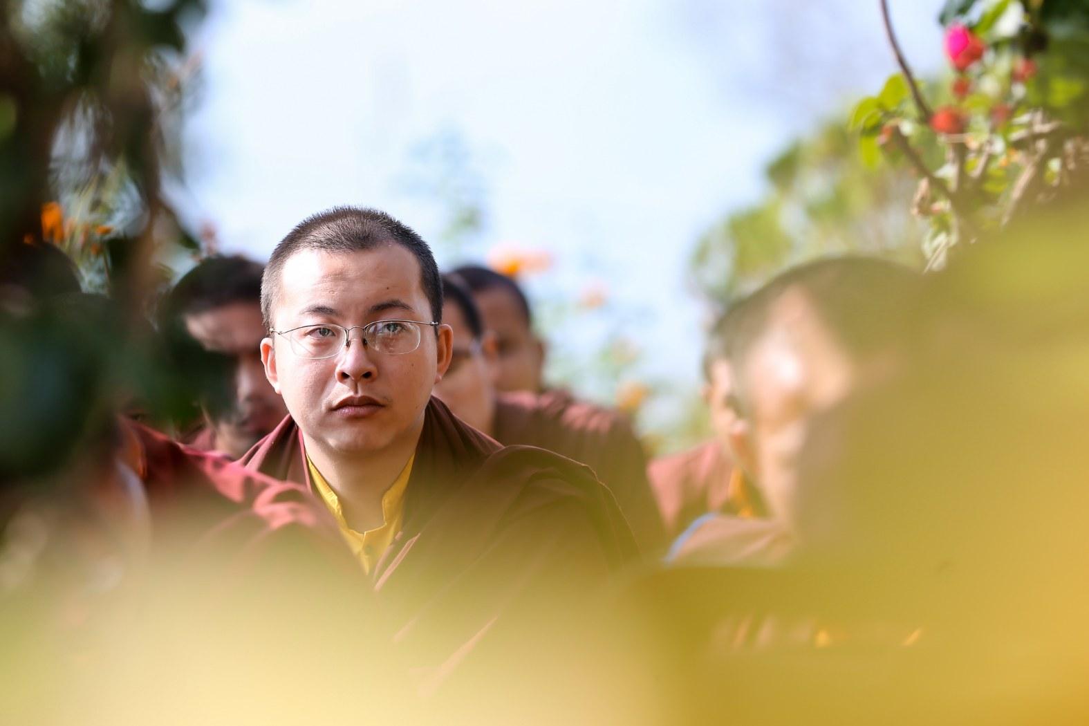 jigme_rinpoche_klp18-10_1575x1050