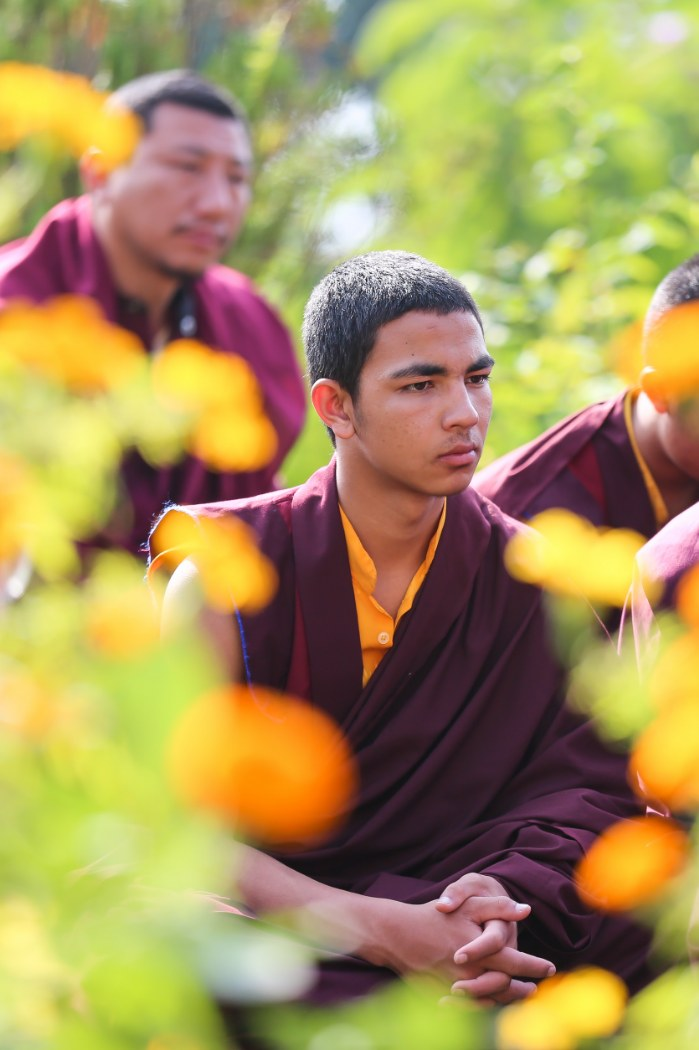 jigme_rinpoche_klp18-15_699x1050