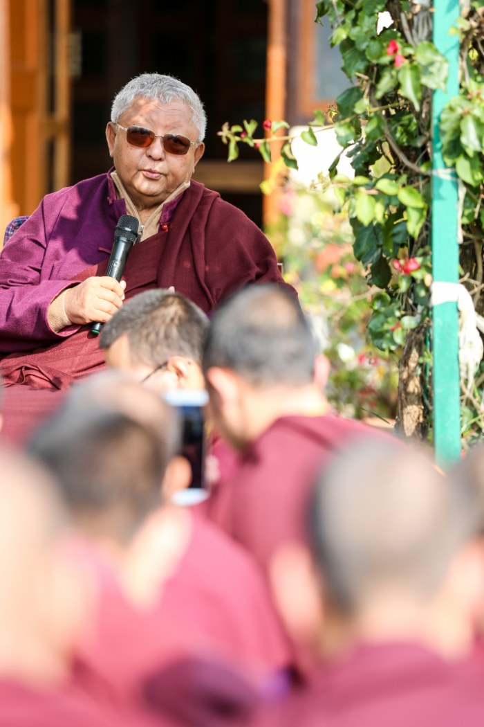 jigme_rinpoche_klp18-27_700x1050