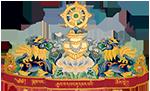Shri Diwakar Buddhist Academy